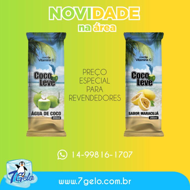 Feed 01 (1)